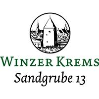 Winzer Krems - Sandgrube 13 - Bauernbund Niederösterreich